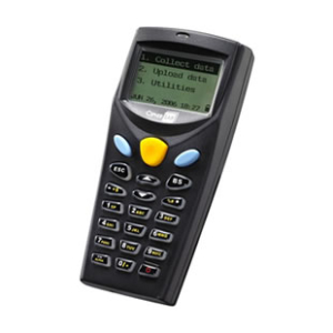 Data Terminals - Point of Sale Hardware - Epos Consulting