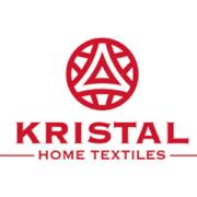 Kristal Concept - Testimonials - Epos Consulting