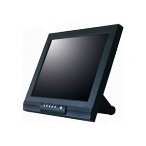 POS Touch Lcd Screens - Point of Sale Hardware - Epos Consulting