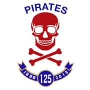 Pirates - Testimonials - Epos Consulting