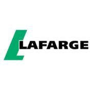 Lafarge - Testimonials - Epos Consulting