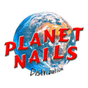 Planet Nails - Testimonials - Epos Consulting