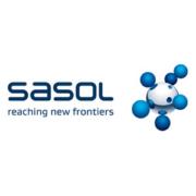 Sasol - Testimonials - Epos Consulting